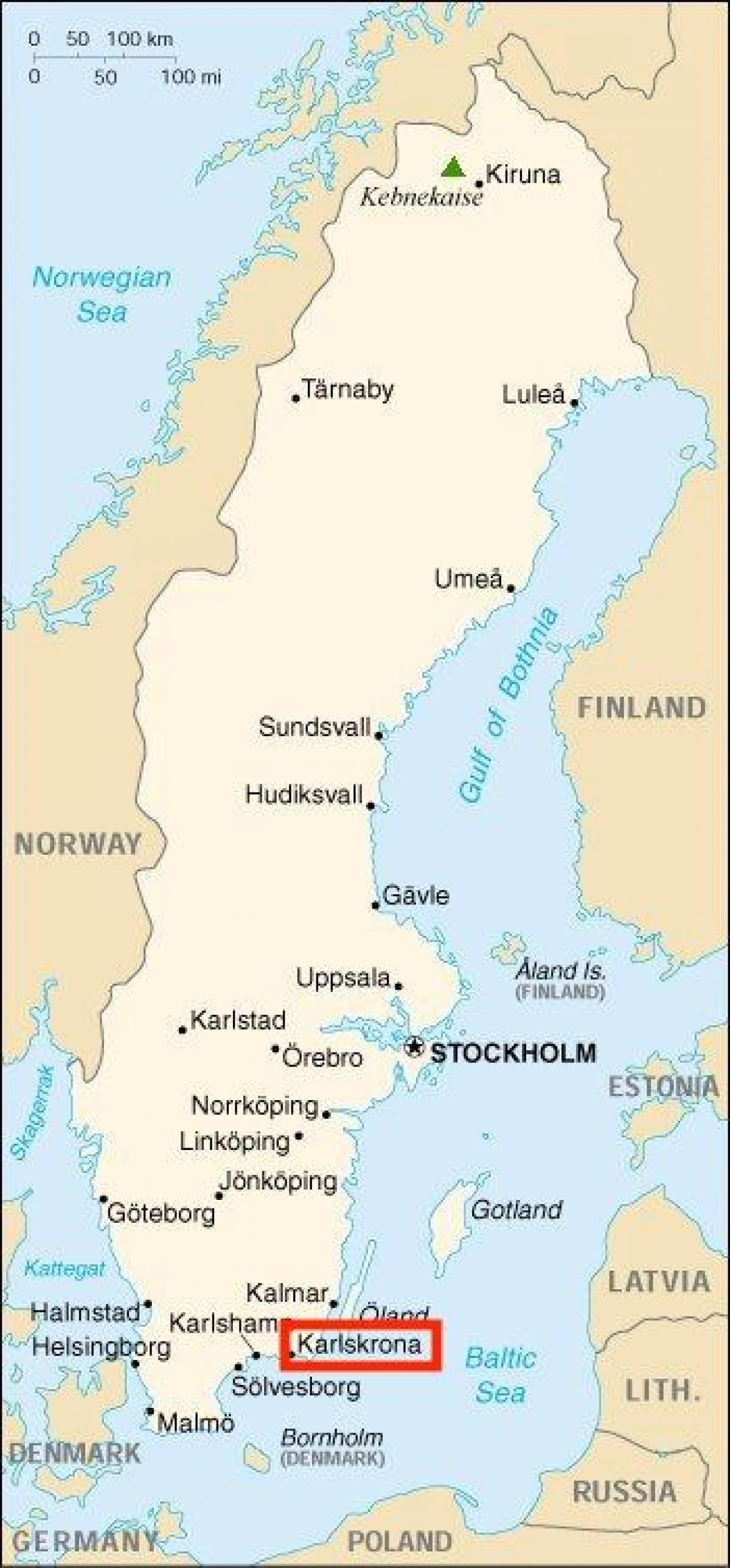 kort thai sex i Stockholm